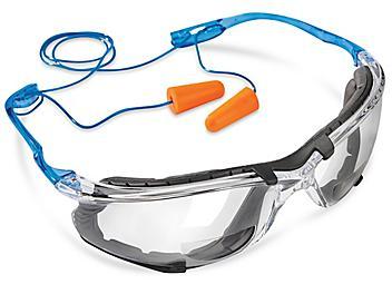 3M Virtua<sup>&trade;</sup> CCS Safety Glasses