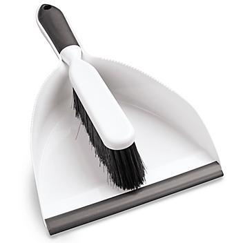Counter Brush Combo