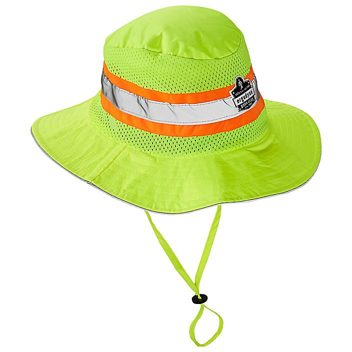 Cooling Ranger Hat