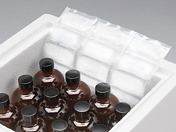 Ice Blankets