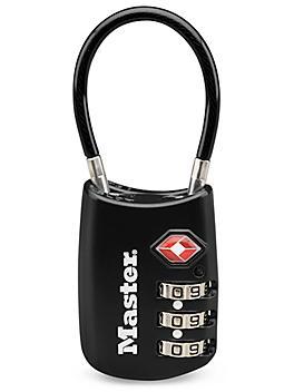 Flexible Locks