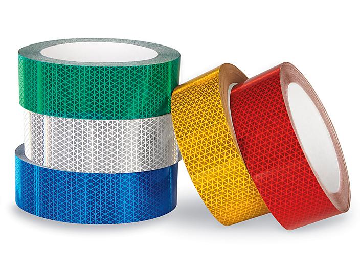 Outdoor Reflective Tape