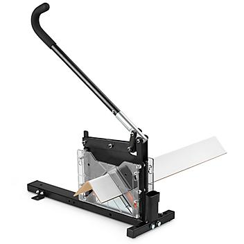 Edge Protector Cutter