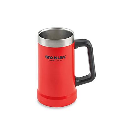 """Stanley<span class=""""css-sup"""">MD</span> – Chope"""
