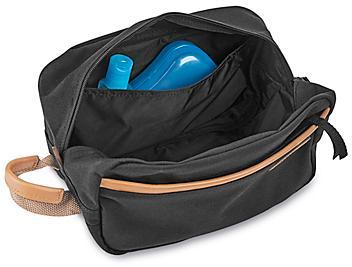 Uline Toiletry Bag