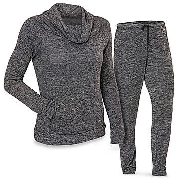 Women's Loungewear Sets