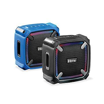 iHome Bluetooth® Bocina