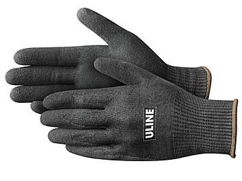 Durarmor<sup>&trade;</sup> Grip Cut Resistant Gloves