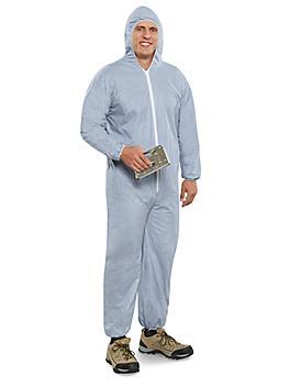 Flame Retardant Protective Clothing
