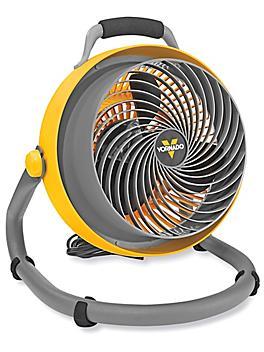 Vornado<sup>&reg;</sup> Shop Fan