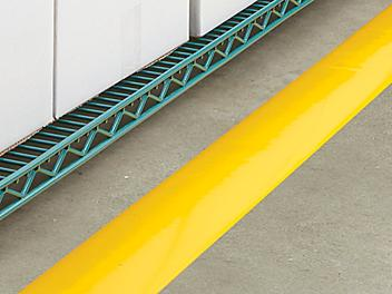 Freezer Deluxe Safety Tape