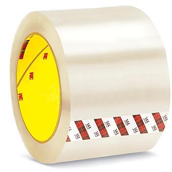 3M 355 Tape