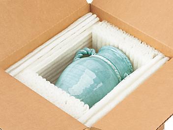 Starch Foam Sheets