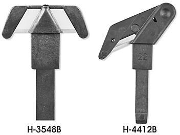 Klever Cutter Blades