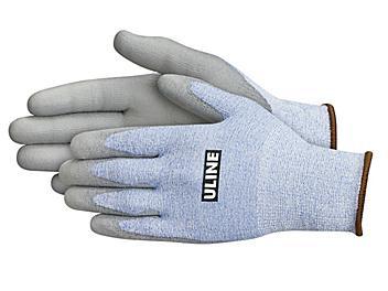 Dyneema<sup>&reg;</sup> Diamond Flex Cut Resistant Gloves