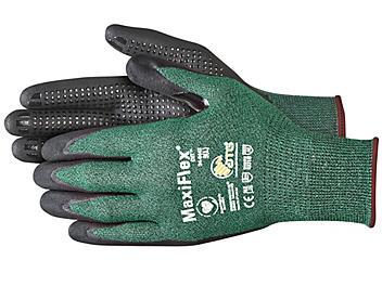 MaxiFlex<sup>&reg;</sup> 34-8443 Cut Resistant Gloves