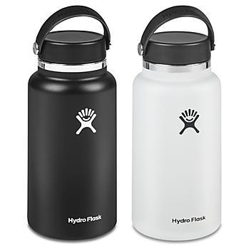 Hydro Flask® 32 oz Wide-Mouth Bottle