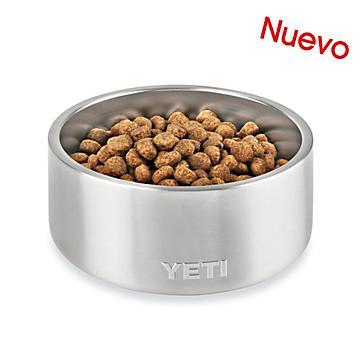 YETI® Tazón para Perros