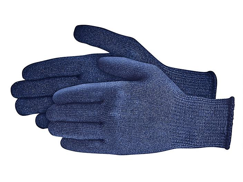 Ansell ActivArmr<sup>&reg;</sup> 78-101 Gloves