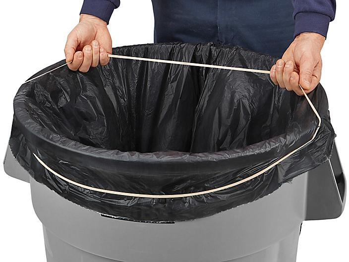 Trash Can Bands