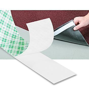 3M 9589 Double-Sided Polyethylene Film Tape