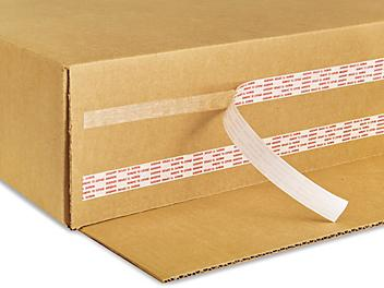3M 476XL Double-Sided Extended Liner Tape