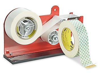 3M Double-Sided Masking Tape