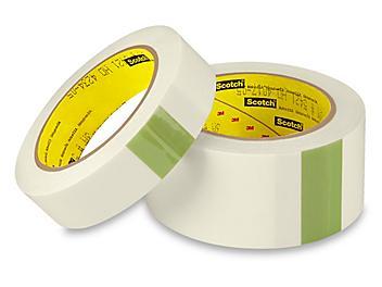3M 5421 UHMW Film Tape