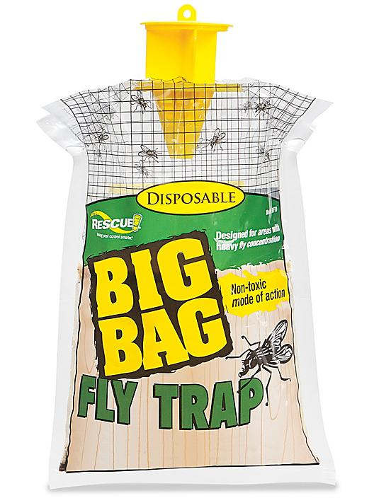 Fly Trap