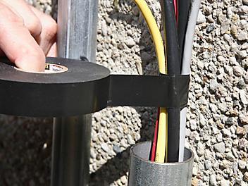 3M Super 88 Electrical Tape