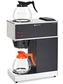 Bunn<sup>&reg;</sup> Industrial Coffee Maker