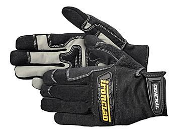 Ironclad<sup>&reg;</sup> General Utility<sup>&trade;</sup> Gloves