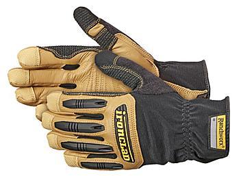 Ironclad<sup>&reg;</sup> Ranchworx<sup>&reg;</sup> Gloves