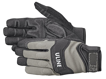 Uline Heavy Utility Gloves