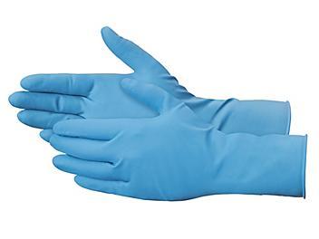 Microflex<sup>&reg;</sup> Safegrip<sup>&trade;</sup> Latex Gloves