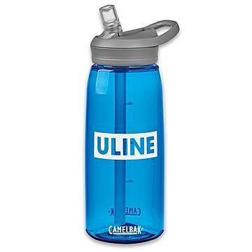 Uline Botella para Agua