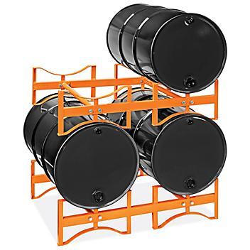 Drum Racks