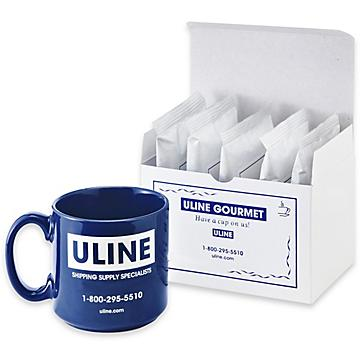 Uline Café Gourmet