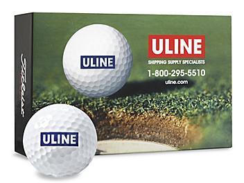 Titleist™ DT TruSoft® Golf Balls S-21468