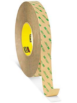 "3M F9473PC VHB Adhesive Transfer Tape - 1"" x 60 yds S-10110"