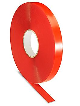 """3M 4905 VHB Double-Sided Tape - 1"""" x 72 yds S-10125"""