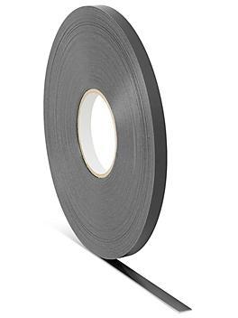 """3M 4949 VHB Double-Sided Foam Tape - 1/2"""" x 36 yds S-10144"""