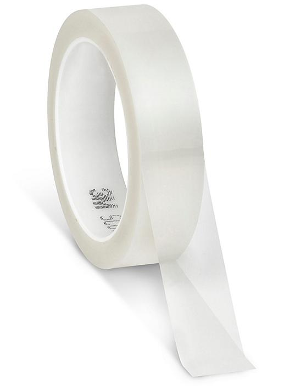 "3M 850 Polyester Film Tape - 1"" x 72 yds"