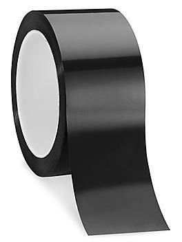 "3M 850 Polyester Film Tape - 2"" x 72 yds"