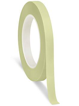 "3M 218 Fine Line Masking Tape - 1/2"" x 60 yds S-10263"