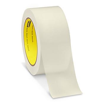 "3M 5421 UHMW Film Tape - 2"" x 18 yds S-10317"