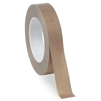 "3M 5453 PTFE Glass Cloth Tape - 1"" x 36 yds S-10322"