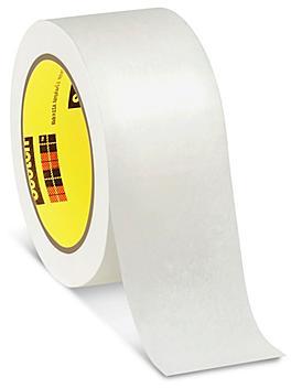 "3M 394 Vent Tape - 2"" x 36 yds S-10351"