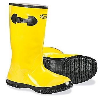 Rain Boots - Size 14 S-10486-14