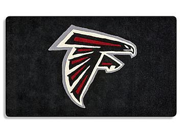 NFL Rug - Atlanta Falcons S-11205ATL